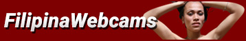 FilipinaWebCams Logo